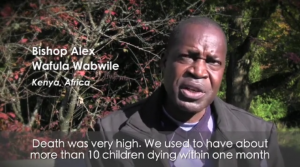 <a href=&quot;http://www.bewaterforlife.org/the-solution/&quot;>Kenya Video</a>