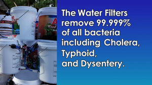 <a href=&quot;https://www.bewaterforlife.org/the-solution/&quot;>Cambodia / Vietnam Video</a>