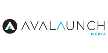 avalaunch-large